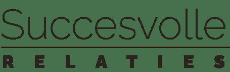 Logo Succesvolle relaties